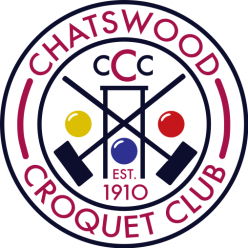 Chatswood Croquet Club